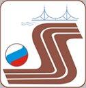 Тверской областной спорткомитет